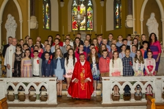 Confirmation-Castlelyons-2016