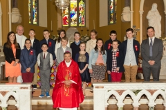 Kilmagner-Group-2016-Confirmation