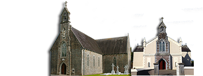 Castlelyons Catholic Parish